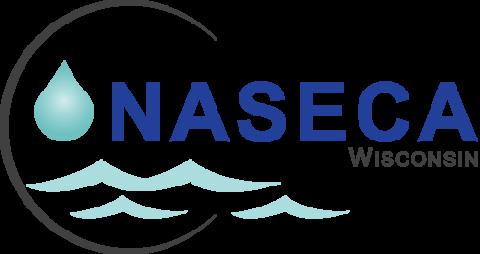 NASECA-WI
